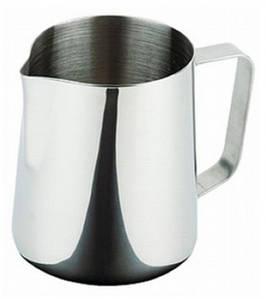 Джага для молока на 0,6 л Empire М-4037