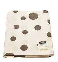 Детские пеленки хорошего качества по доступным ценам / Дитячі пеленки хорошої якості по доступним цінам