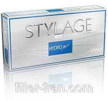 Биоревитализант Stylage Hydro Max (Стилейдж Гидро Макс)