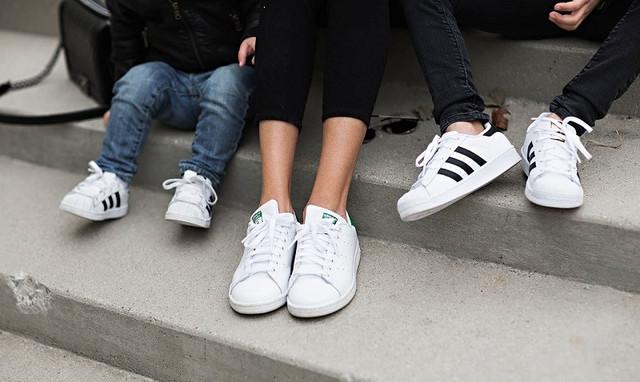 Взуття дитяче та доросле Оптом