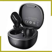 Беспроводные наушники Baseus Encok WM01 - Bluetooth наушники