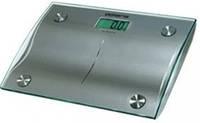 Весы электронные напольные (150кг) Polaris PWS 1525DG