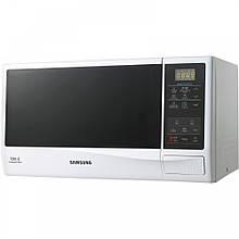 Микроволновка Samsung ME83KRW-2/BW