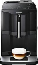 Кофемашина Siemens TI30A209RW
