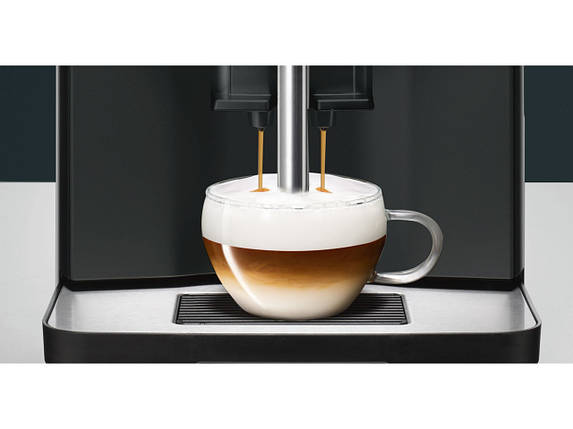 Кофемашина Siemens TI30A209RW, фото 2