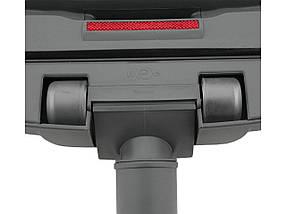 Моющий пылесос Thomas MOKKO XT Aqua-Box, фото 2