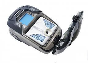 Моющий пылесос Thomas MOKKO XT Aqua-Box, фото 3
