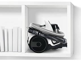 Пылесос безмешковый Bosch BGS05A225, фото 3