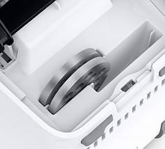 Электромясорубка Bosch MFW3X15W, фото 3