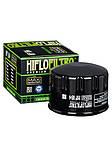 Фильтр масляный HIFLO   HF184, фото 2