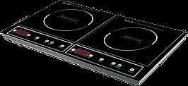Индукционная плита Royalty Line RL-EIP4000.2