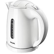 Электрочайник Philips HD4646/00