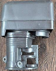 Воздушный фильтр с масляной ванной 177F 136, КОД: 1559206