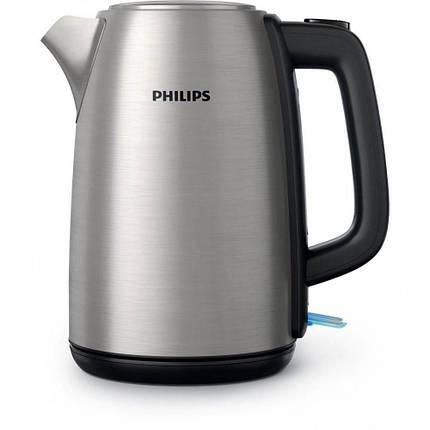 Электрочайник Philips HD9351/91, фото 2