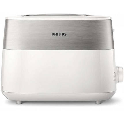Тостер Philips HD2515/00, фото 2
