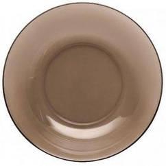 Тарелка LUMINARC АМБЬЯНТЕ ЭКЛИПС /20.8 см/суп. (L5088/1)