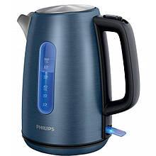 Электрочайник Philips HD9358/11