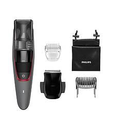 Триммер для бороди і вусів Philips Series 7000 BT7510/15