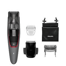Триммер для бороды и усов Philips Series 7000 BT7510/15