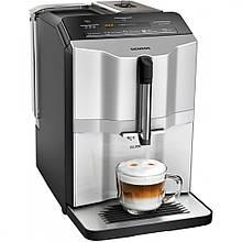 Кофемашина автоматическая Siemens TI353201RW