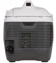Пылесос c аквафильтром Karcher DS 6 Premium (1.195-241.0), фото 3