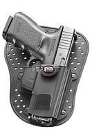 Кобура Fobus Glock 19 / Glock 26