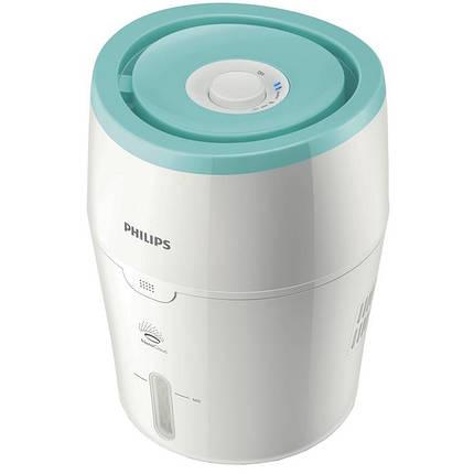 Увлажнитель воздуха Philips HU4801/01, фото 2
