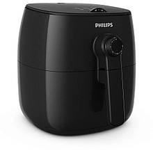 Мультипечь (аэрофритюрница) Philips HD9621/90