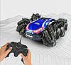 Машинка Перевертиш трюкова Drift Stunt JZL на радіоуправлінні