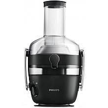 Соковыжималка центробежная Philips HR1919/70