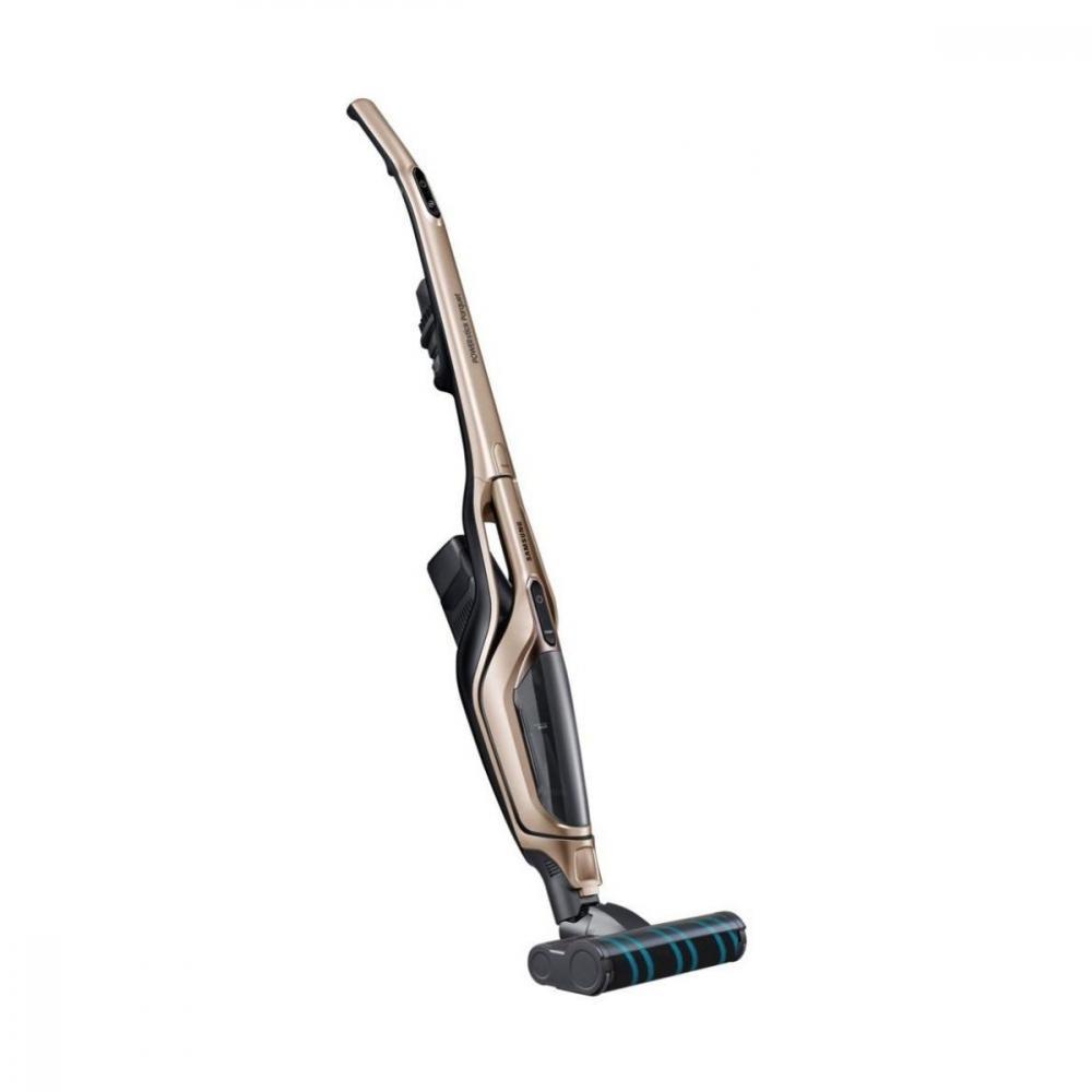 Пылесос 2в1 (вертикальный+ручной) Samsung POWERstick Parquet VS6500RL (VS03R6523J1/EV)