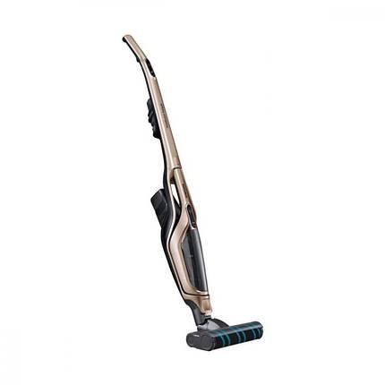 Пылесос 2в1 (вертикальный+ручной) Samsung POWERstick Parquet VS6500RL (VS03R6523J1/EV), фото 2