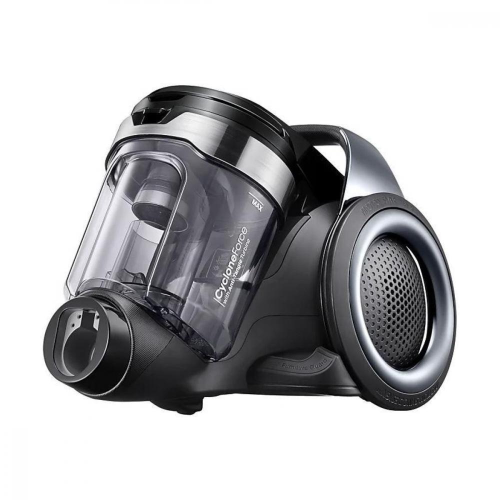 Пылесос безмешковый Samsung VC05K71G0HC/UK
