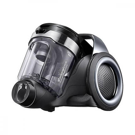 Пылесос безмешковый Samsung VC05K71G0HC/UK, фото 2