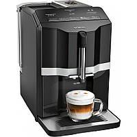 Кофемашина автоматическая Siemens TI351209RW