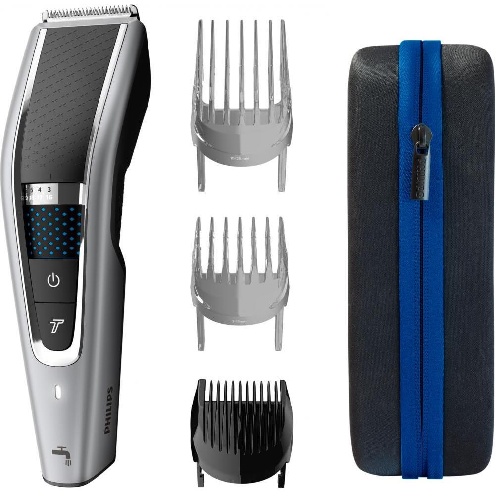 Машинка для стрижки Philips Hairclipper series 7000 HC7650/15