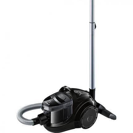 Пылесос безмешковый Bosch BGS1K330, фото 2