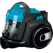 Пылесос безмешковый Bosch BGS05X240, фото 2