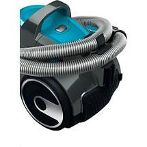 Пылесос безмешковый Bosch BGS05X240, фото 3