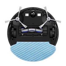 Робот-пылесос с влажной уборкой Rowenta Explorer Serie 60 RR7455WH, фото 2