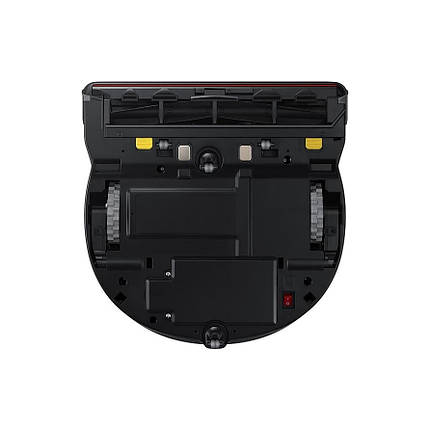 Робот-пылесос Samsung VR20M7070WD/EV, фото 2