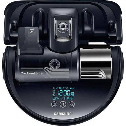 Робот-пылесос Samsung VR20K9350WK/EV, фото 2