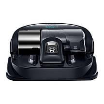 Робот-пылесос Samsung VR20K9350WK/EV, фото 3
