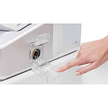 Парогенератор Braun CareStyle 7 Pro IS 7155 WH, фото 3