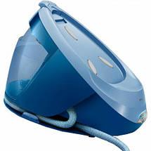 Парогенератор Philips PerfectCare Expert Plus GC8942/20, фото 2