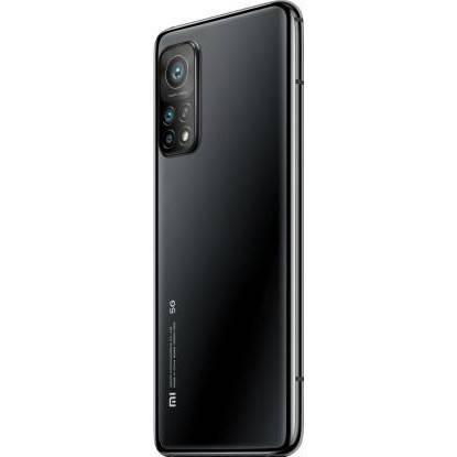 Смартфон Xiaomi Mi 10T Pro 8/128GB Cosmic Black, фото 2