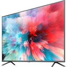 "Телевизор Xiaomi Mi TV 4S 55"", фото 2"