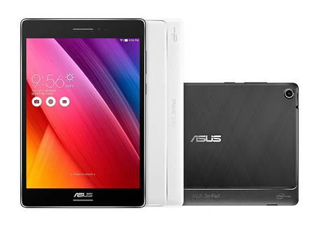 Чехол для Asus ZenPad S 8.0 Z580CA