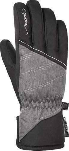 Гірськолижні рукавички Reusch Herren Brianna R-tex Xt |  8.5(M)