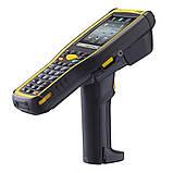 Ручной сканер штрих-кода Datalogic PowerScan PD 9130, фото 2